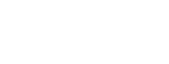 DIGIDAY PUBLISHING SUMMIT JUNE 30-JULY1,2016 IN KYOTO