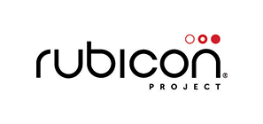 rubicon_project