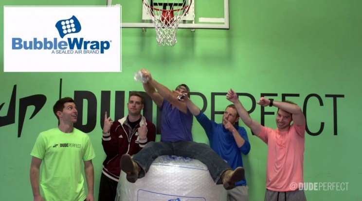 Dude-Perfect-Bubble-Wrap (1)