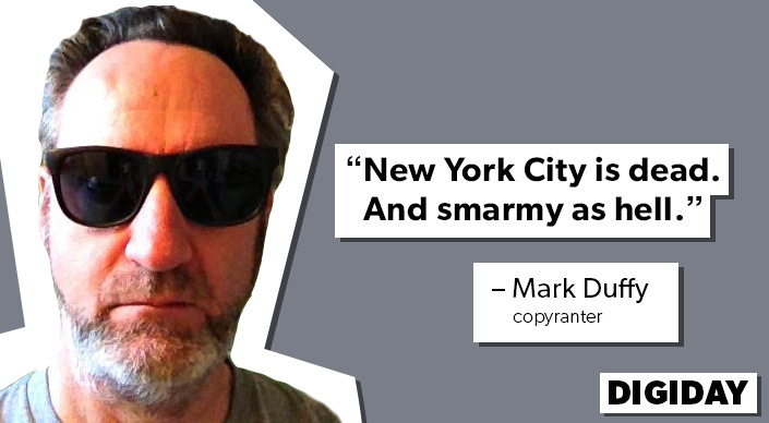 mark-duffy-meme