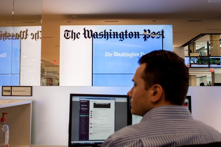 WashingtonPost11-min