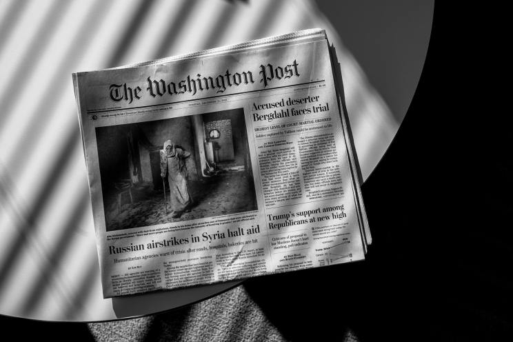 WashingtonPost18-min