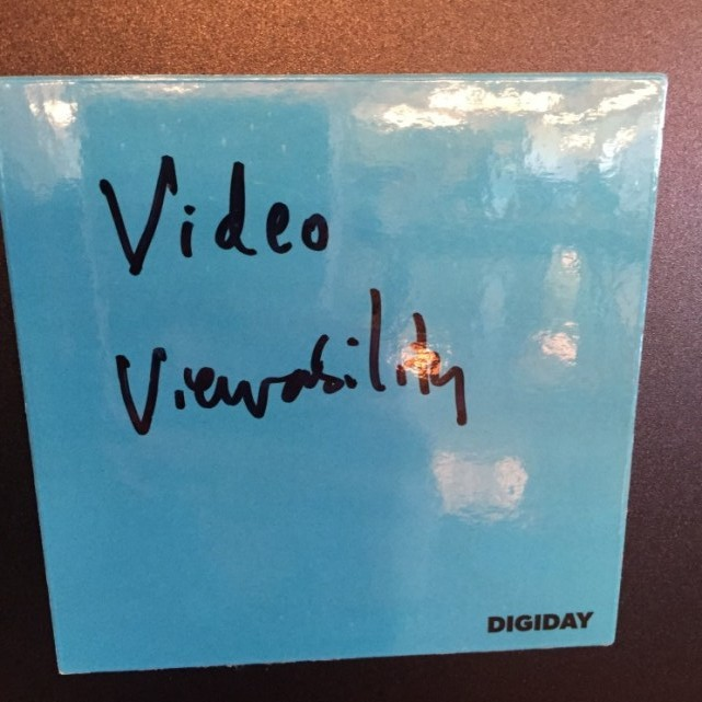 1-video-viewability