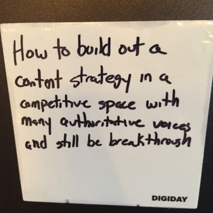 4-content-strategy