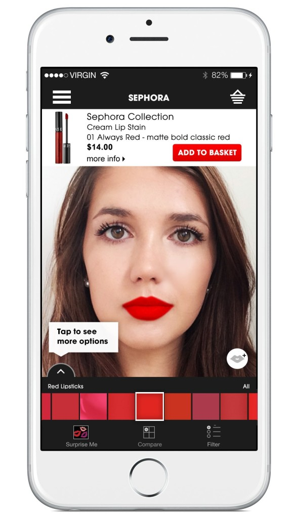 sephora-virtual-artist-tap-bar-15-HR-587x1024