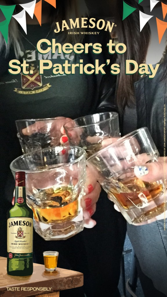 SPD-Jameson-Snapchat-Filter-Example-744x1323
