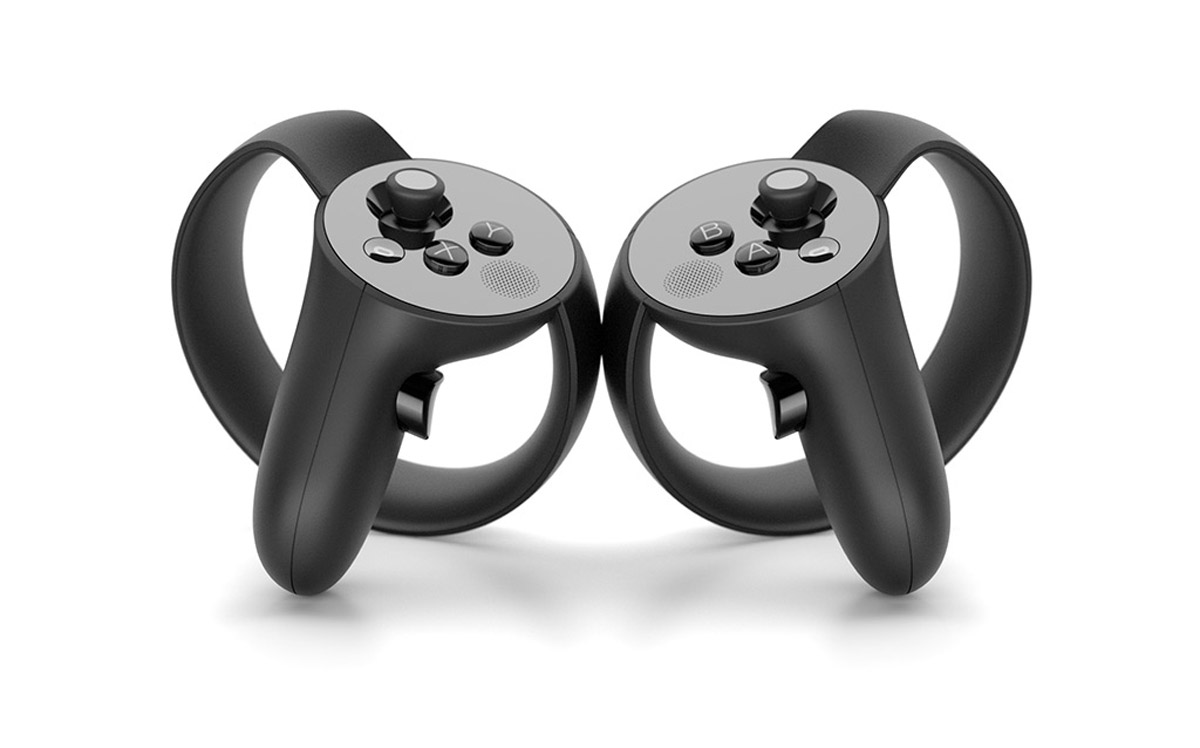 Oculus_Touch_Final_Design