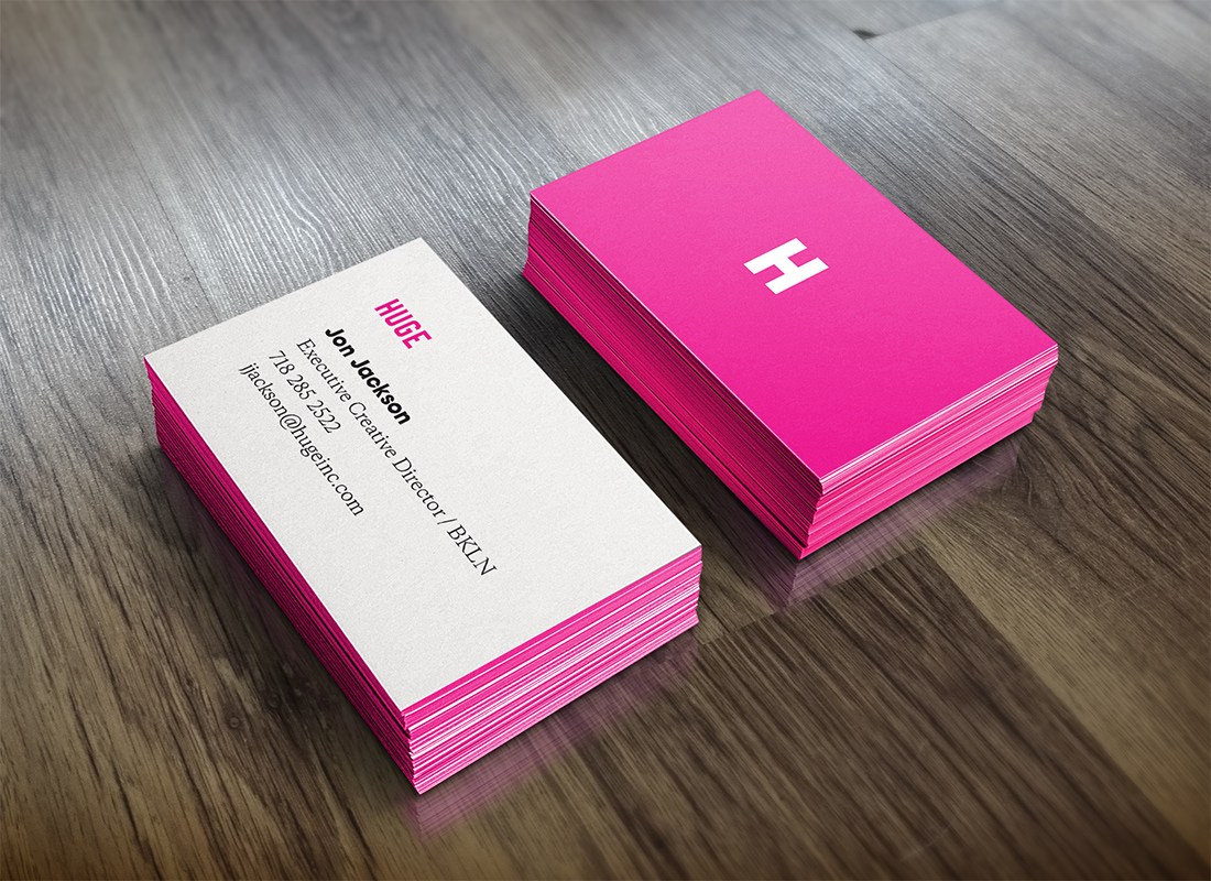 Huge-Business-Cards