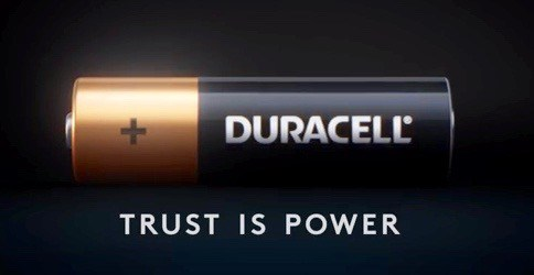 170207duracell
