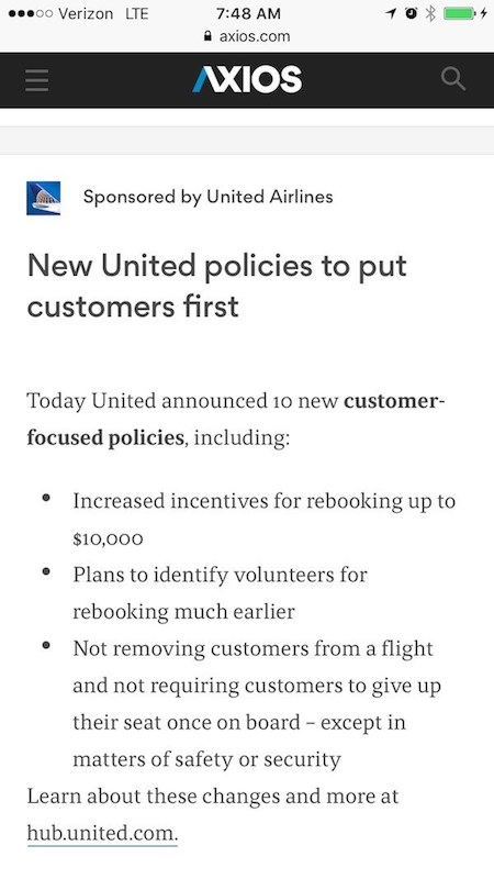 United-larger