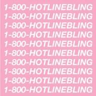 millennial-pink-16.w190.h190