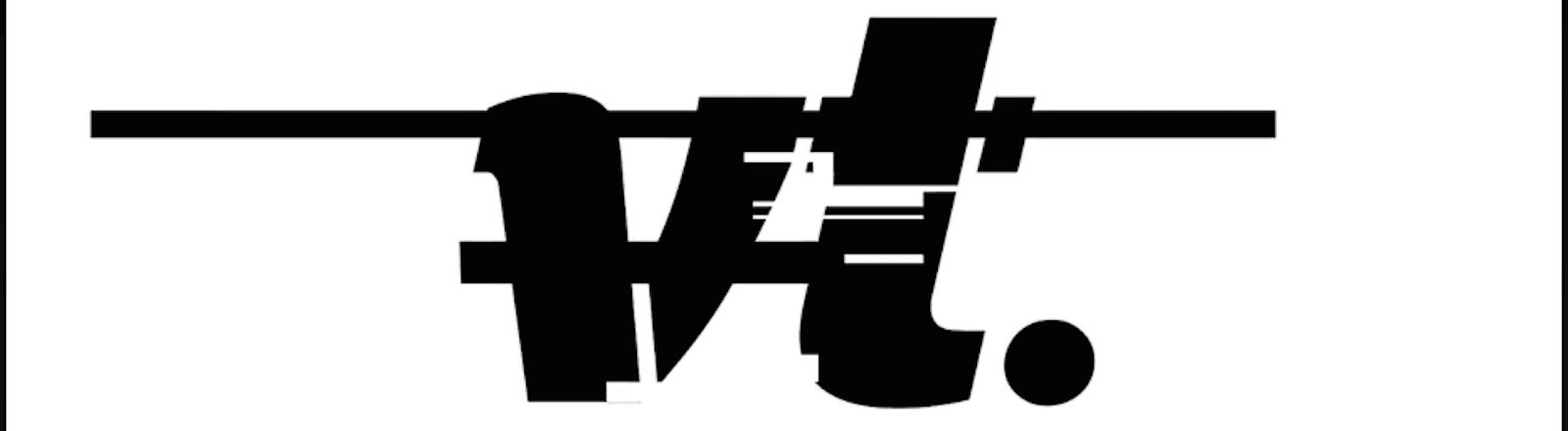 バイラルは、もはや「時代遅れ」:ソーシャルチャンネル「バイラル・スレッド」が「VT」に改名