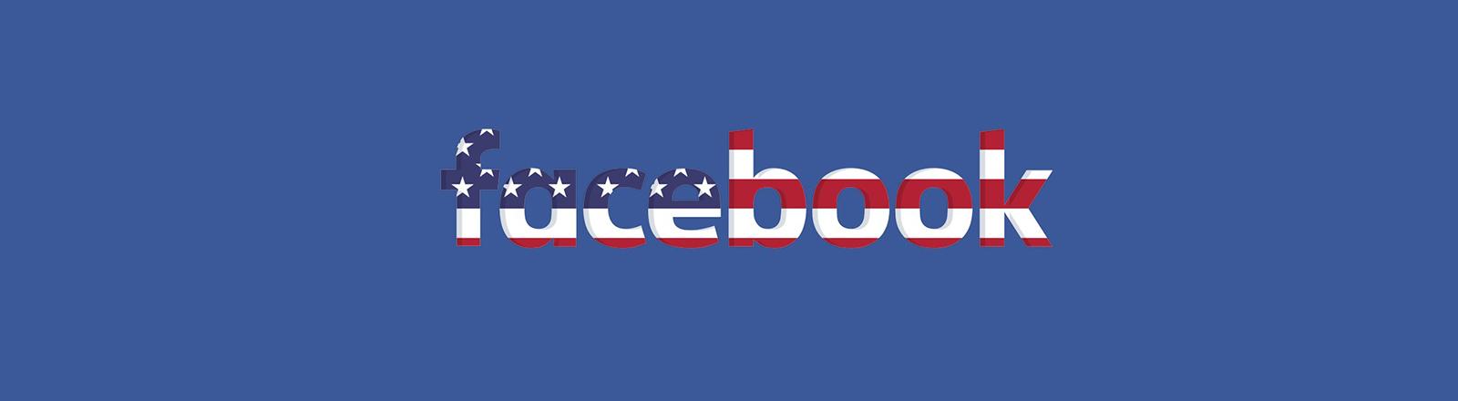 Facebook 広告のボイコット、今回はこれまでとは違う:そう確信できる理由とは? | DIGIDAY[日本版]