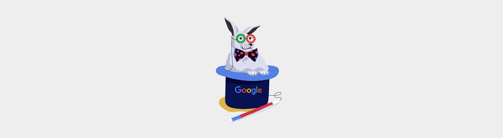 Google と提携した米・地方局、新ツール開発で若年層開拓:「直接的な収益ドライバーだ」 | DIGIDAY[日本版]