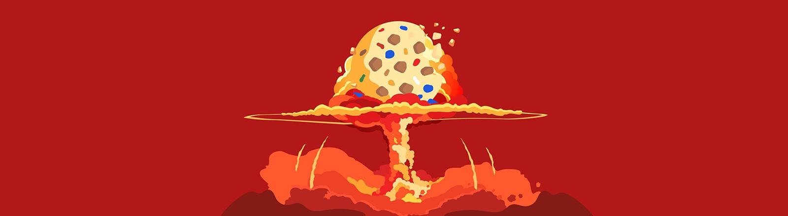 「解決策はない」: Cookie 終焉に関する、欧州パブリッシャー各社の本音とは? | DIGIDAY[日本版]