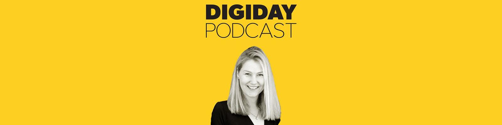 「ニュース企業には、eコマース界の一員という自覚が必要」 :Googleのエイミー・アダムス・ハーディング氏 | DIGIDAY[日本版]
